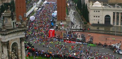 48 best CITY RUNS & RACES images on Pinterest | Marathons ...
