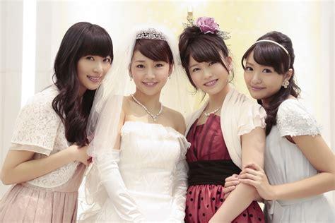[48group-video] Not yet: Starring top class actors. Yuko ...