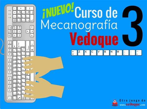 49 best Vedoque Juegos Educativos images on Pinterest ...