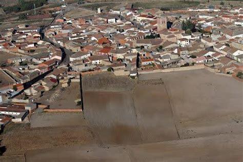 49126 código postal de Villalba de la Lampreana