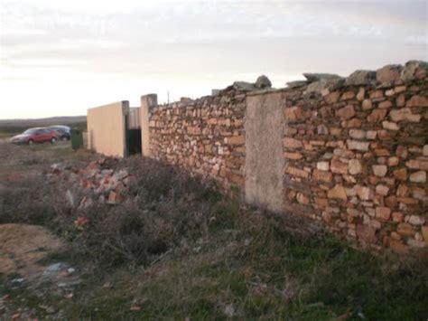 49161 código postal de Santa Eufemia del Barco