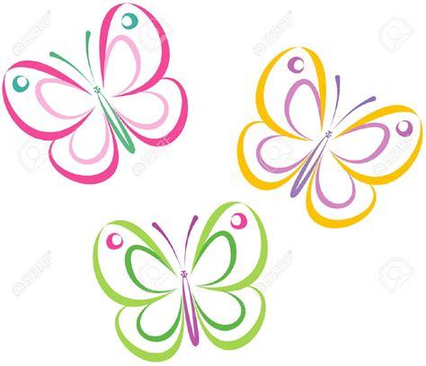 4961384-Butterflies-Vector--Stock-Vector-butterfly-vector ...