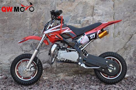 49cc mini moto mini cross off road dirt bike venta Motos ...