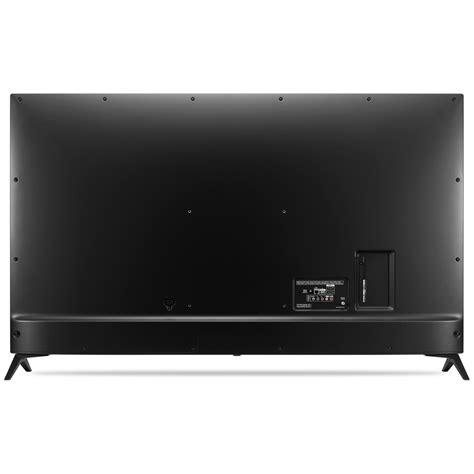 49UJ6500 LG Electronics 49