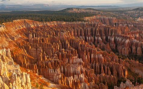 4k Landscape Pics 11903 - HD Wallpapers Site