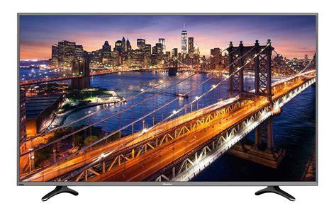 4K TV Shop - Ultra HD 4K TV Deals| Amazon UK