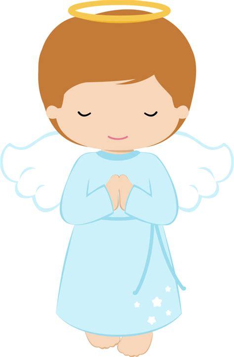 4shared - Ver todas las imágenes de la carpeta ANGELS-BOYS ...