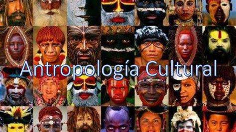 5.000 libros de sociología y antropología cultural ...