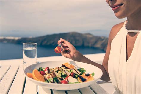 5 Alimentos para eliminar grasa abdominal • Nutrición Pereira