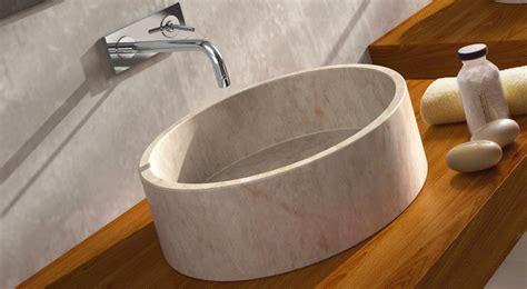 5 buenas razones para comprar un lavabo de mármol ...