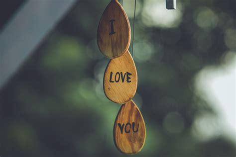 5 características del amor verdadero | Nupcias Magazine