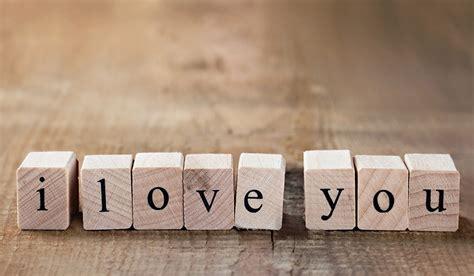 5 características del amor verdadero   Vida en pareja ...