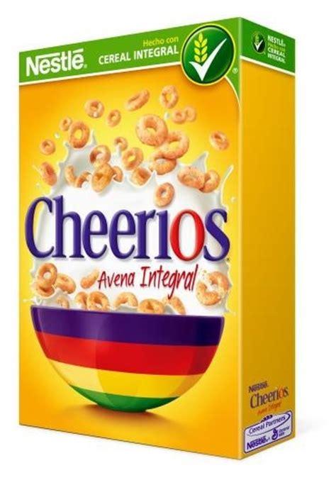 5 cereales para desayuno recomendables para tí