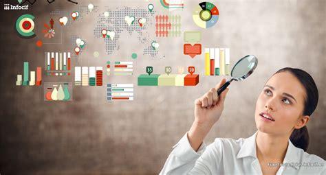 5 claves para obtener información de una empresa | Infocif.es