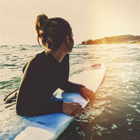 5 comptes instagram qui disent OUI à l'été - Marie Claire