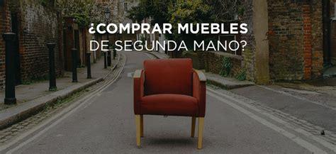 5 Consejos para comprar muebles de segunda mano - INMADRID ...
