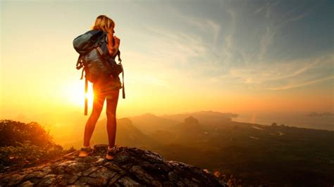 5 consejos para evitar caer enfermo en tus viajes | El nómada