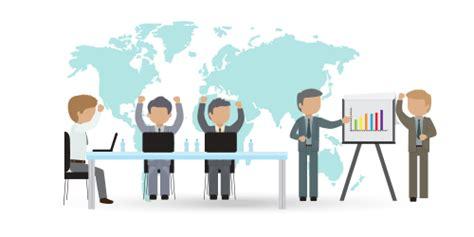 5 consejos para ser un buen comercial   Salesland