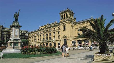 5 cosas que debes ver y hacer en San Sebastián | Actualidad