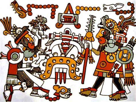 5 Costumbres y Tradiciones de los Mixtecos - Lifeder
