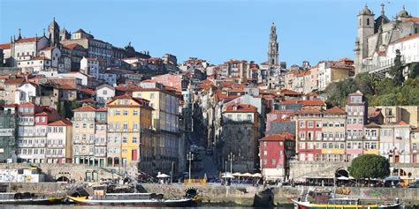 5 Days in Portugal: Lisbon, Sintra and Porto | Mismatched ...