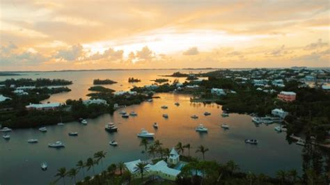5 Days of Fun in Bermuda: A Family Itinerary // Go To Bermuda