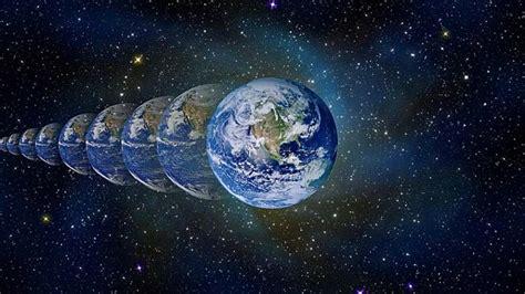 5 de las cosas más extrañas del universo
