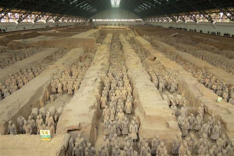 5 descubrimientos que cambiaron la arqueología | Curiosidades