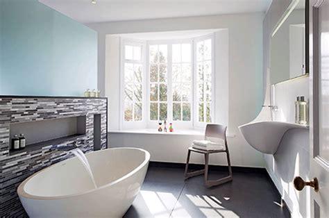 5 diseños de baños modernos premiados - Construccions F60