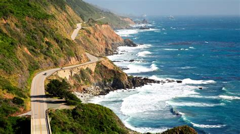 5 Epic Road Trips You Have to Take This Summer | HuffPost