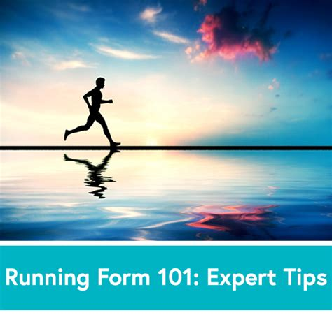 5 Expert Tips for Proper Running Form - Life by Daily Burn