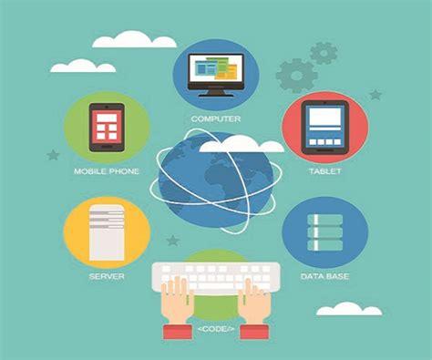 5 grandes ventajas de Oracle