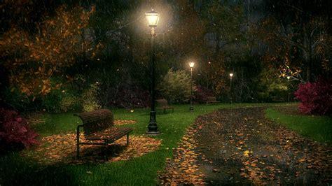 5 horas de lluvia para dormir   Sonido de lluvia  con ...