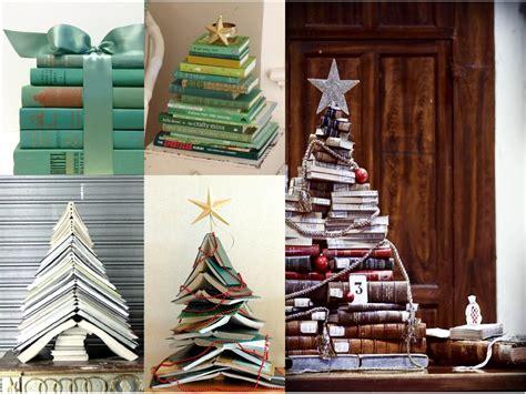 5 ideas de decoración navideña para oficinas