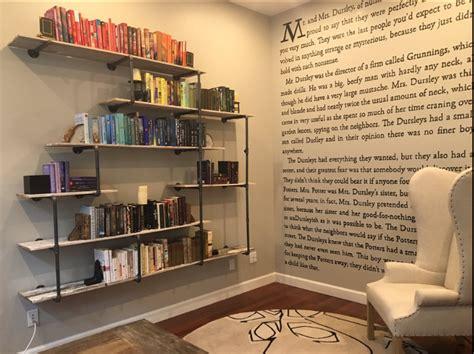 5 ideas originales para decorar las paredes de casa - La ...