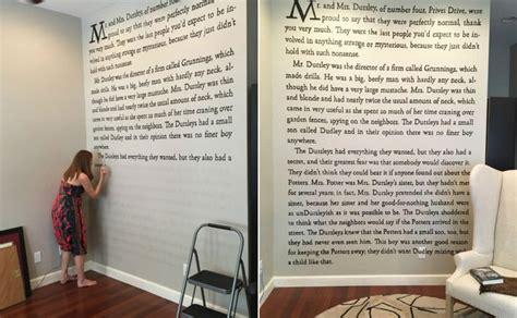 5 ideas originales para decorar las paredes de casa – La ...