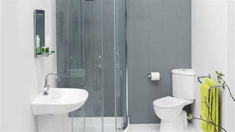 5 ideas para baños pequeños » MN Del Golfo