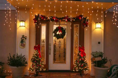 5 Ideas para decorar la casa en navidad | LA NAVIDAD ...