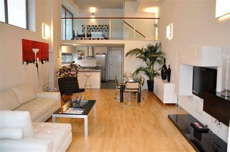 5 Ideas Para Decorar Un Loft En La Ciudad | Moderno y Elegante
