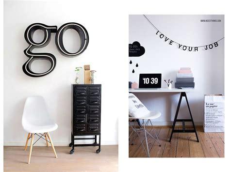 5 Increíbles ideas de decoración de oficinas low cost