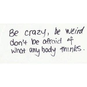 5  inspirational quotes Tumblr We Heart It   Polyvore ...