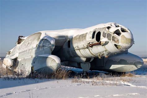 5 inventos rusos de la guerra fria. - Taringa!