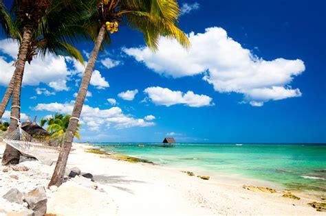 5 islas paradisíacas para enamorarse del verano