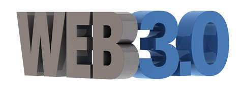 5 main features of Web 3.0