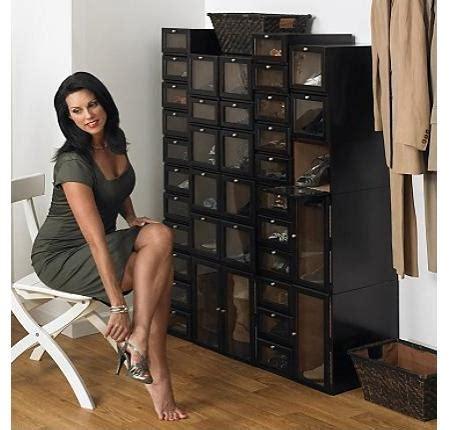 5 muebles zapateros – Decoración