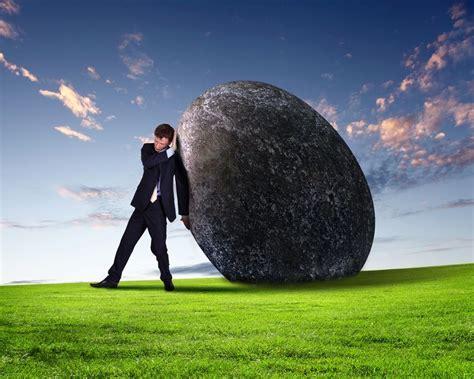 5 obstáculos para montar una Startup tecnológica en Latam ...