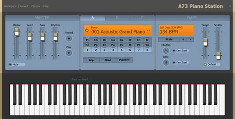 5 of the best virtual piano software for Windows 10