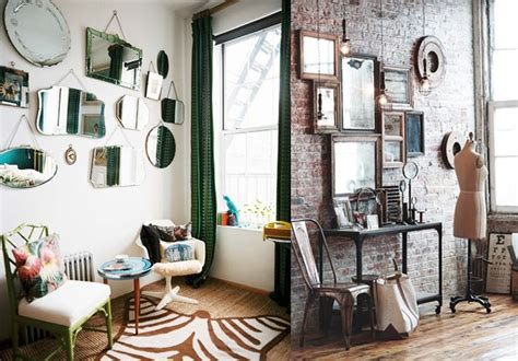 5 Originales ideas para decorar paredes blancas - Moove ...