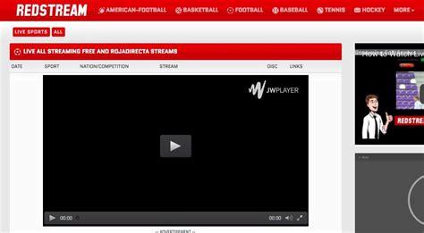 5 Páginas para ver fútbol online, gratis y en directo [2018]