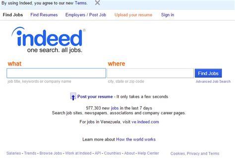 5 paginas web para conseguir trabajo en el extranjero ...